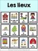 French visual dictionaries - Les dictionnaires visuels - V