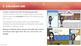 FrenchQuest Starter Kit for Google Classroom