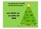 FrenchTwelve Days of Christmas Learning Unit