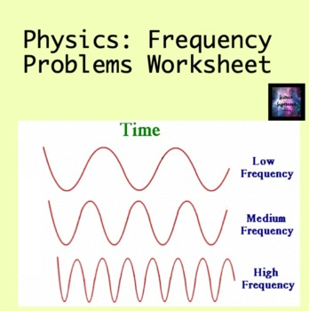 Frequency Problems