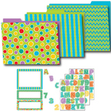 Fresh Sorbet Organization Set SALE 20% OFF 144929