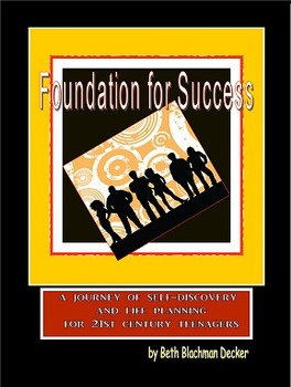 Foundations for Success