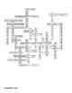Freshwater Crossword