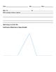 Freytag's Pyramid Activity and Lesson