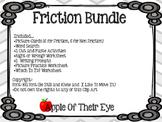 Friction Bundle