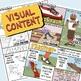 Friction Comic