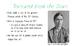 Frida Kahlo Bundle (PPT, Notes, Quiz)