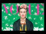 Frida Kahlo Unit Bundle Spanish Class. Listening, speaking, reading, writing