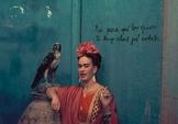 Frida Kahlo PPT en español