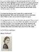 Frida Kahlo Scoot Game