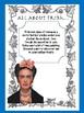 Frida Kahlo Slideshow
