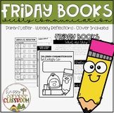 Friday Books