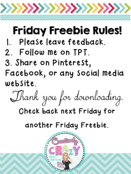 Friday Freebie Bunny Roll Two Digit Dice Game Comparing Numbers Using Symbols