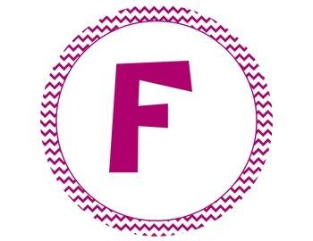 Friday Funday- Classroom Management