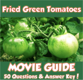Fried Green Tomatoes (1991) Movie Guide