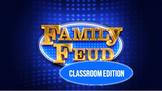 Friendly Feud