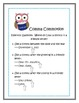 Friendly Letter Fun---Common Core 2.L.2b