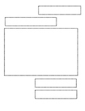 Elementary Technology Computer Science Friendly Letter Template