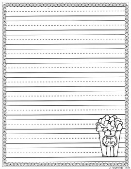 Friendly Letter Templates and Task Cards--Book Buddy Freebie