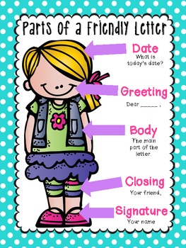 Tons Of Fun States Of Matter Activities For Kids further Printable Valentines Day Cards further Algebra Equations Solving Quadratic Equations B also Th Grade English Grammar Worksheets Math Worksheet Writing Igcse Past Papers First Opinion Gujranwala Board Class Objective Group further Big Preintermediate Grammar And Vocabulary Test. on first grade writing worksheets