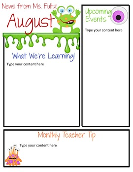 original-284577-2 Free Monthly Pre Newsletter Template Editable on free newsletter template printable, free fall newsletter templates for teachers, free microsoft word newsletter template, free classroom newsletter template school,
