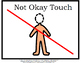 Friendly Touch or Not Friendly Touch