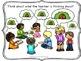 Friendly or Unfriendly?  Social Skills Packet!