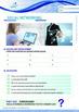 Friends - Social Networking - Grade 10