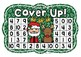 Friends of 10 Cover Up! Christmas Theme