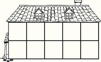Friends of Ten House Chart
