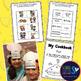 Friendship - A Cookbook for Friendship