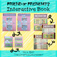 Friendship Book (Friend or Frenemy) (Healthy Friendships) (Girl's Group)
