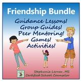 Friendship Bundle