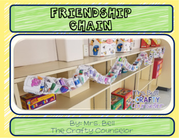 Friendship Chain