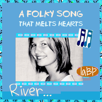 Inspirational friendship folk song