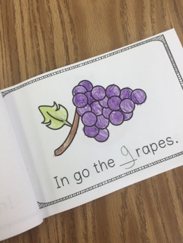 Friendship Fruit Salad - Exploring Unity at Thanksgiving