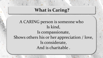 Friendship & Kindness Social Skills Lesson - 7 Video link PBIS Character Ed PBIS