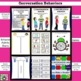 SOCIAL SKILLS:Friendship Pack 2 {Differentiated For k-2nd