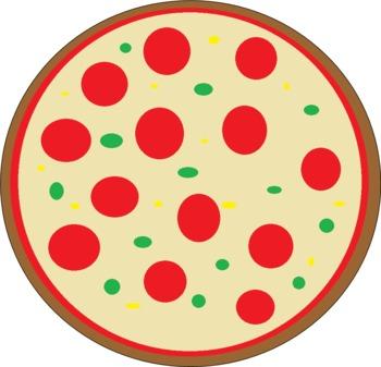 Friendship Pizza