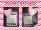 Friendship Recipe: A writing activity for Valentine's Day
