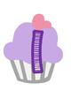 Friendship Skills Cupcake Walk