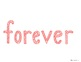 Friendship Song: An Adverb Song (MP3, Lyrics, Verb & Adverb Cards)--Bundle