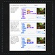 August Scratch Lesson Plan - Digital Storytelling