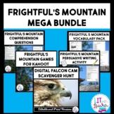 Frightful's Mountain Mega Bundle