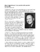 Frightful's Mountain DDT 6th Grade English NYS Module 4 research articles