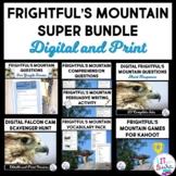 Frightful's Mountain Super Bundle