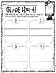 Frightfully Fun Math Hunts-FIRST GRADE EDITION