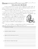 Frindle - 5th Grade Reading Street Study Guide