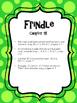 Frindle CCSS Novel Study Unit for Chapter 15