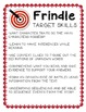 Frindle- Complete Book Unit